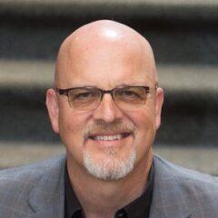 2018-2019 Dan McArthur