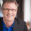 Motivational speaker Kevin McCarthy