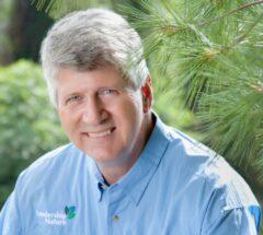 Tom Davidson will speak at NSA Oregon on Sept 12