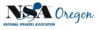 National Speakers Association (NSA) Oregon Chapter